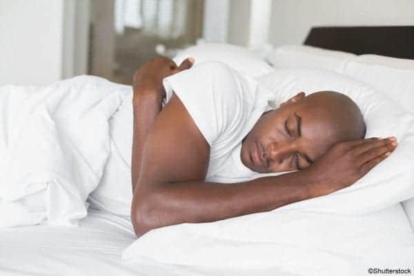 Get Quality Rest with Sleep Apnea Treatment