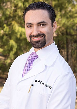 dental implants dallas, dental implants dfw