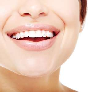 tooth replacement options after extraction
